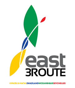 East3Route